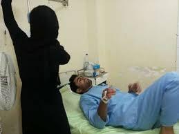ریزعلی خواجوی در کهگیلویه و بویراحمد/انتقاد شدید از عدم حضور مدیر کل راه در جلسه بحران