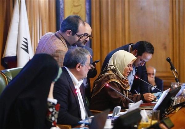 پایان شهرداری افشانی بر شهرداری تهران؟ + جزئیات
