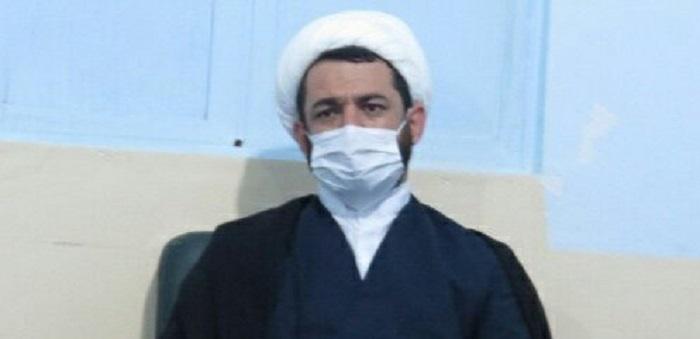 انتقاد امام جمعه دهدشت جریمه ۵۰۰ هزار تومانی فقط حرف است