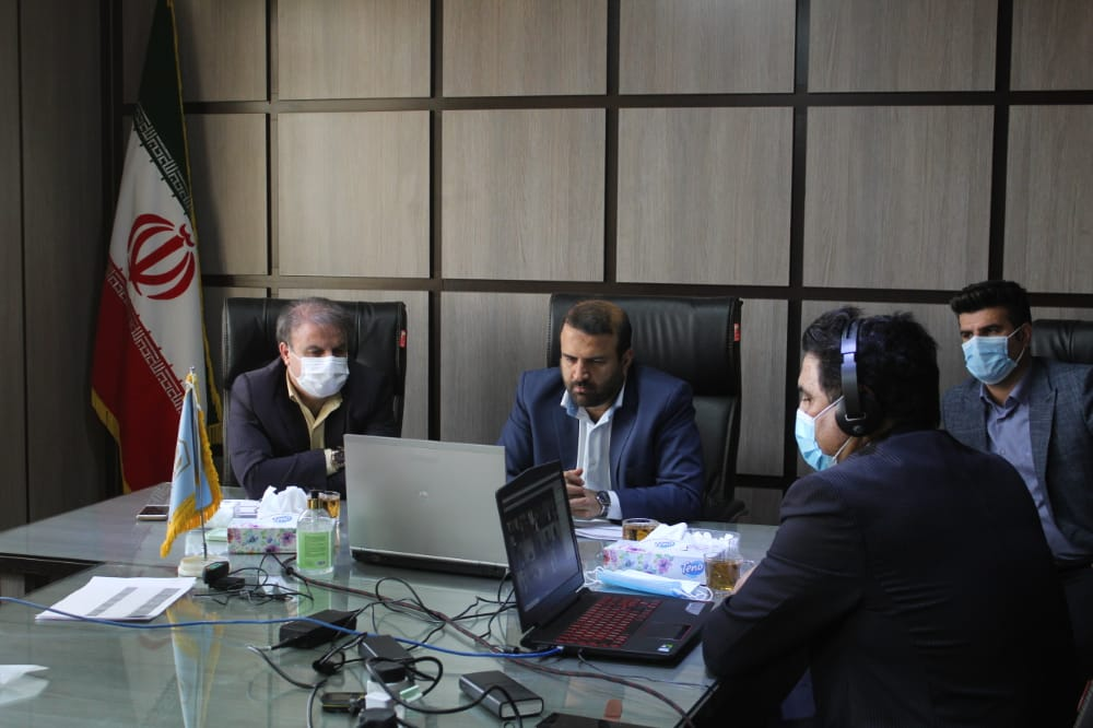 تکمیل بیش از هزار و ۳۰۰ واحد مسکن محرومین در استان